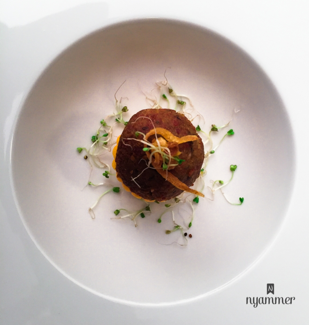 krumplifo%cc%8bzelek_3