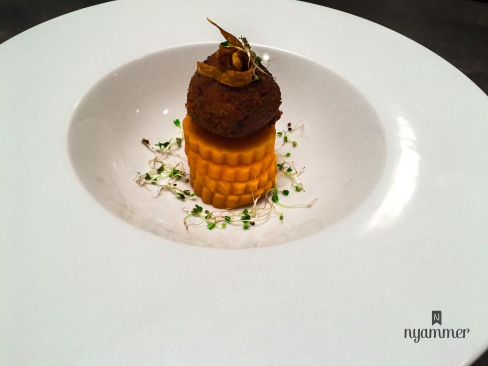 krumplifo%cc%8bzelek_4