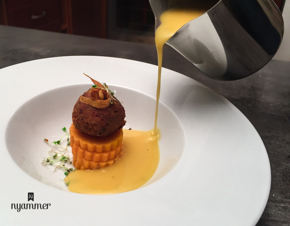 krumplifo%cc%8bzelek_5