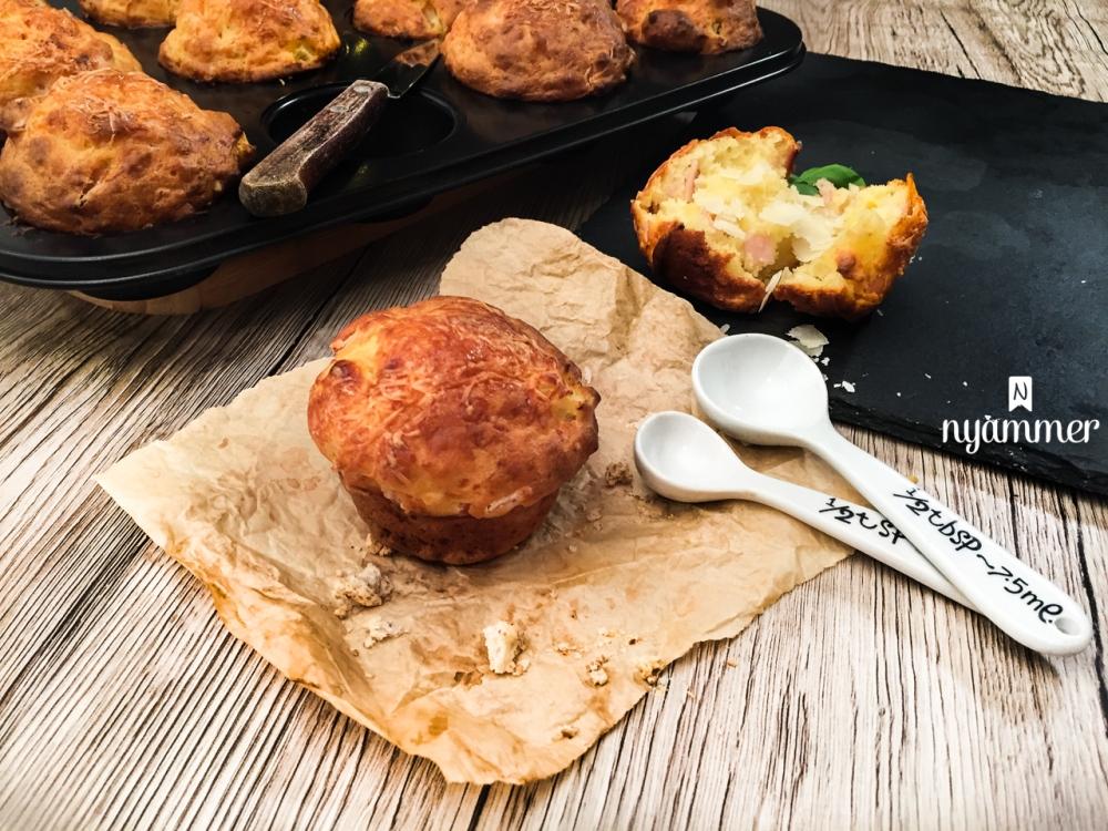 muffin_2_5