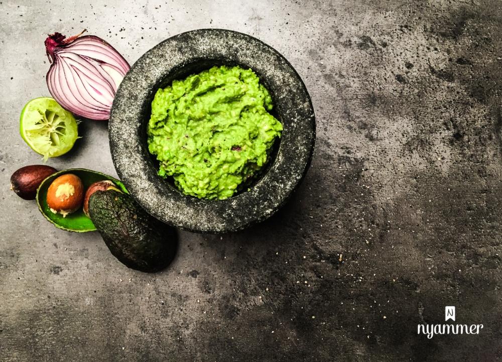 guacamole_2